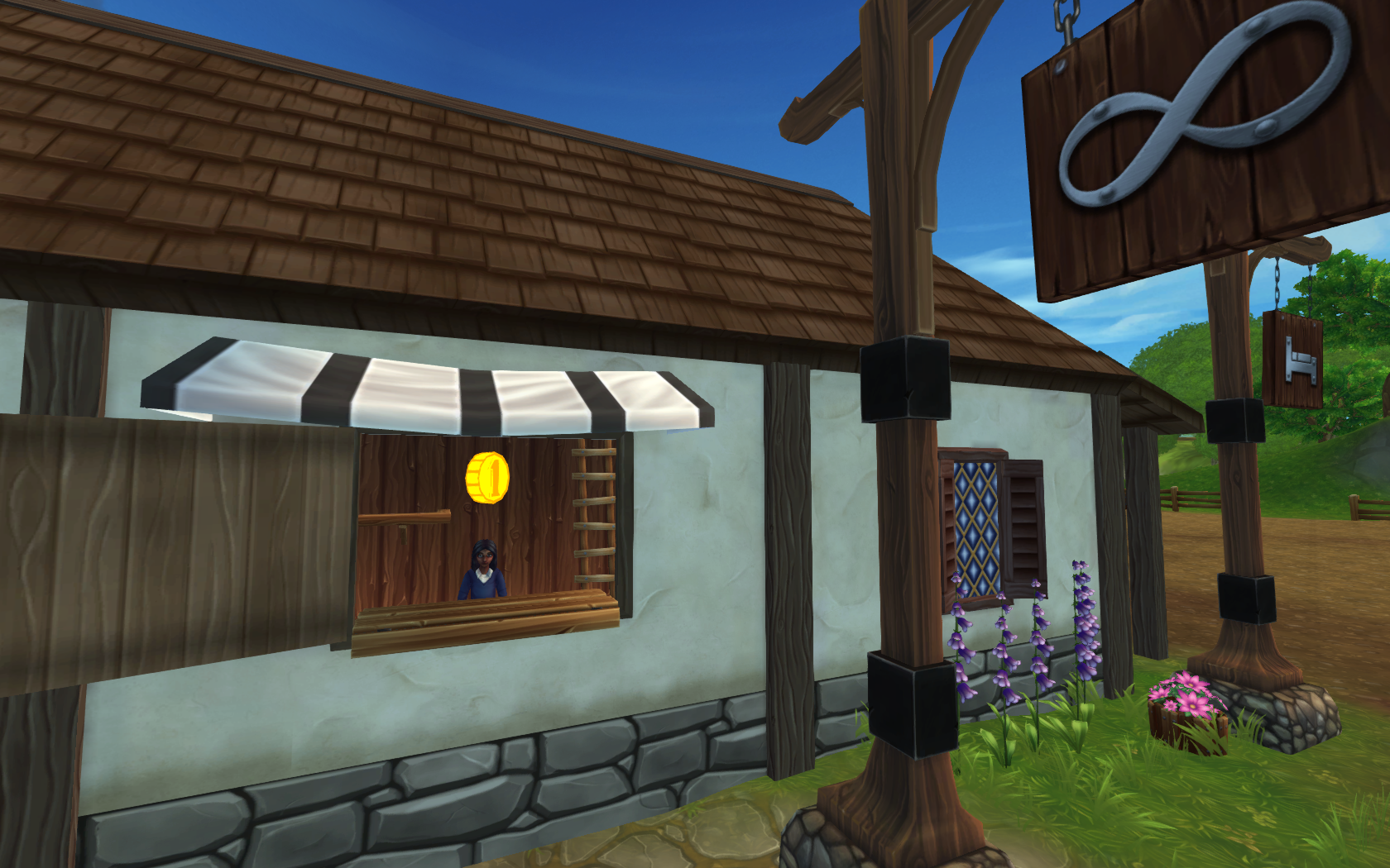 StarStable_2019-07-12_09-47-14.png